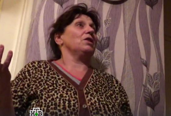 Троюродная сестра Примадонны Клавдия не теряет надежду на встречу с ней