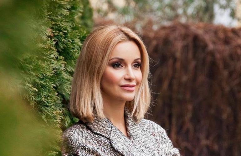 Ольга орлова рассказала о причинах своего одиночества