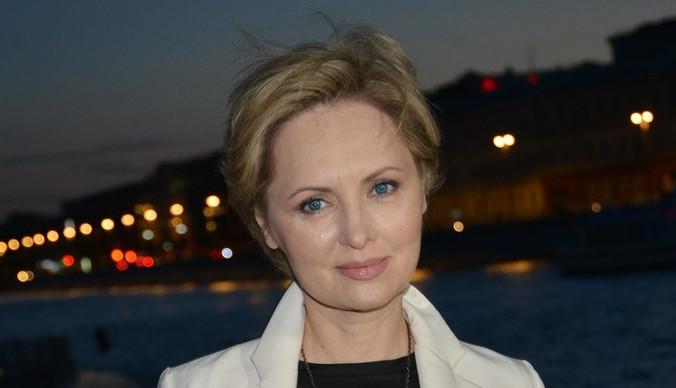 Елена Ксенофонтова рассказала о жестоком избиении 17-летнего сына