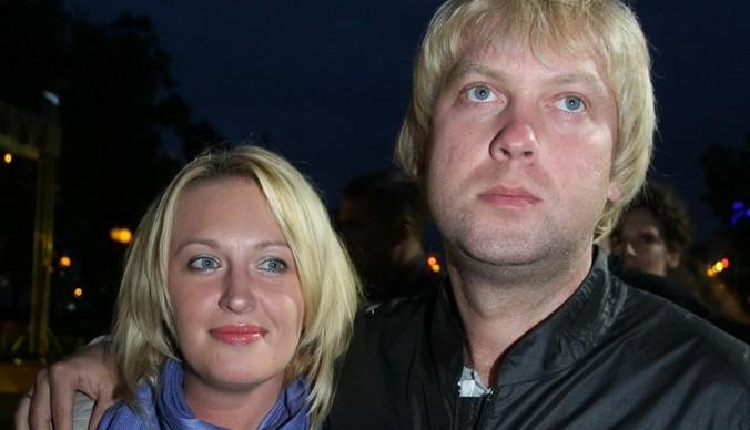 «Я оказалась на краю пропасти»: бывшая жена Сергея Светлакова впервые о разводе