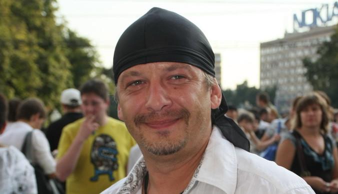 Дмитрия Марьянова могли избить перед смертью