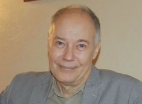 Владимир Конкин: «Театров много, а жена у меня была одна»