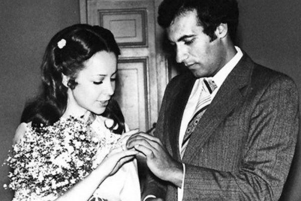 Брак Елены и Игоря Яковлевича распался из-за проблем с деньгами