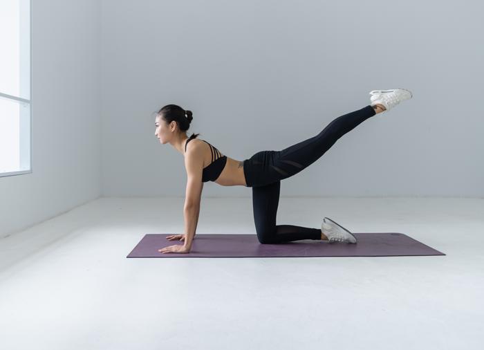 Скорпионам поможет йога