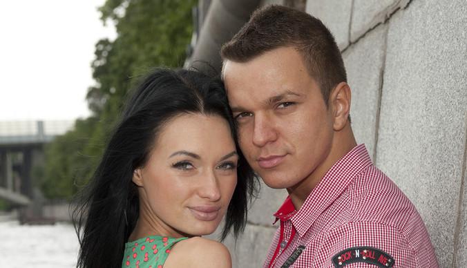 Евгения Феофилактова – Антону Гусеву: «Псина, ты офигел?»