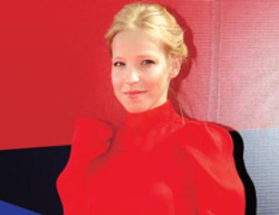 Звезда сериала «Озабоченные» Мария Шалаева рассталась с мужем