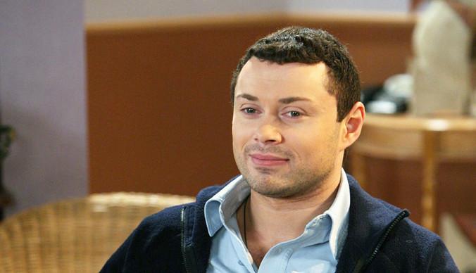 Больной коронавирусом актер сериала «Кто в доме хозяин?» пожаловался на безденежье