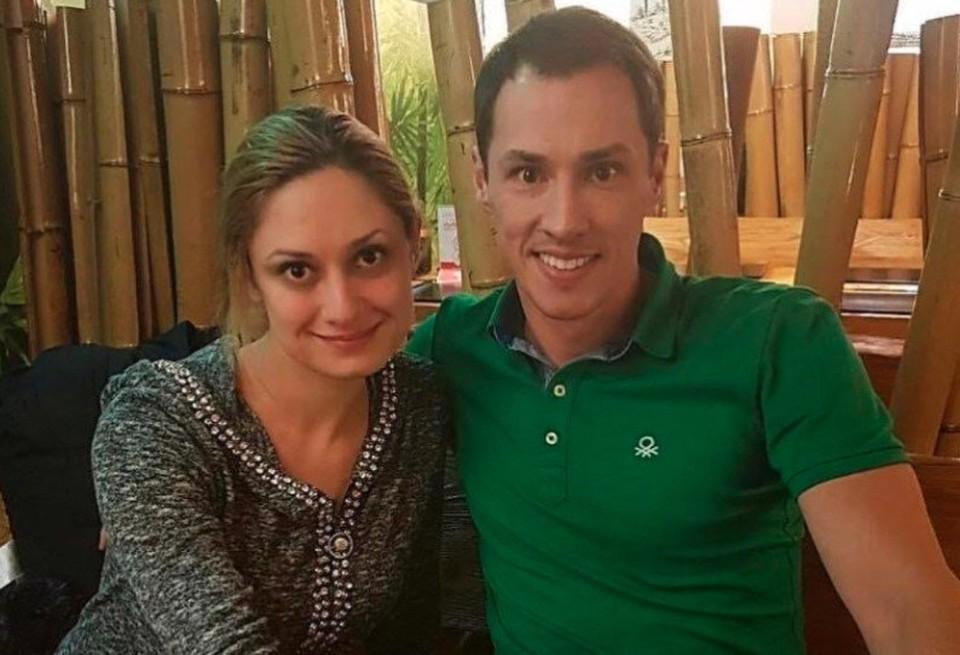 Карина Мишулина и Тимур Еремеев сейчас не общаются. Но кто знает — может быть их разговор по душам без телекамер и тестов ДНК еще впереди.