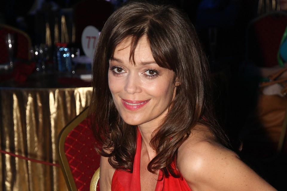 Актриса признается, что поначалу обвинения ей показались шуткой