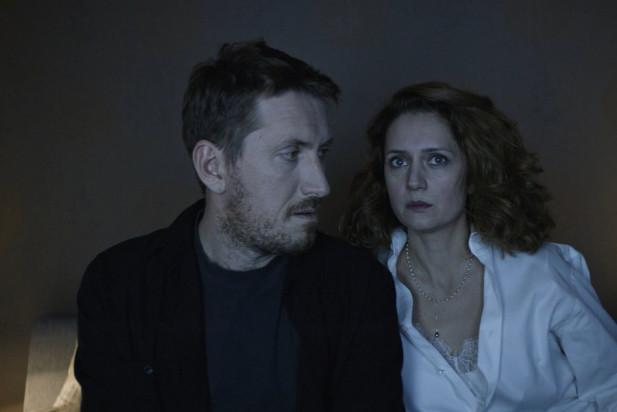 «Эпидемия» стала самым успешным российским сериалом на Netflix