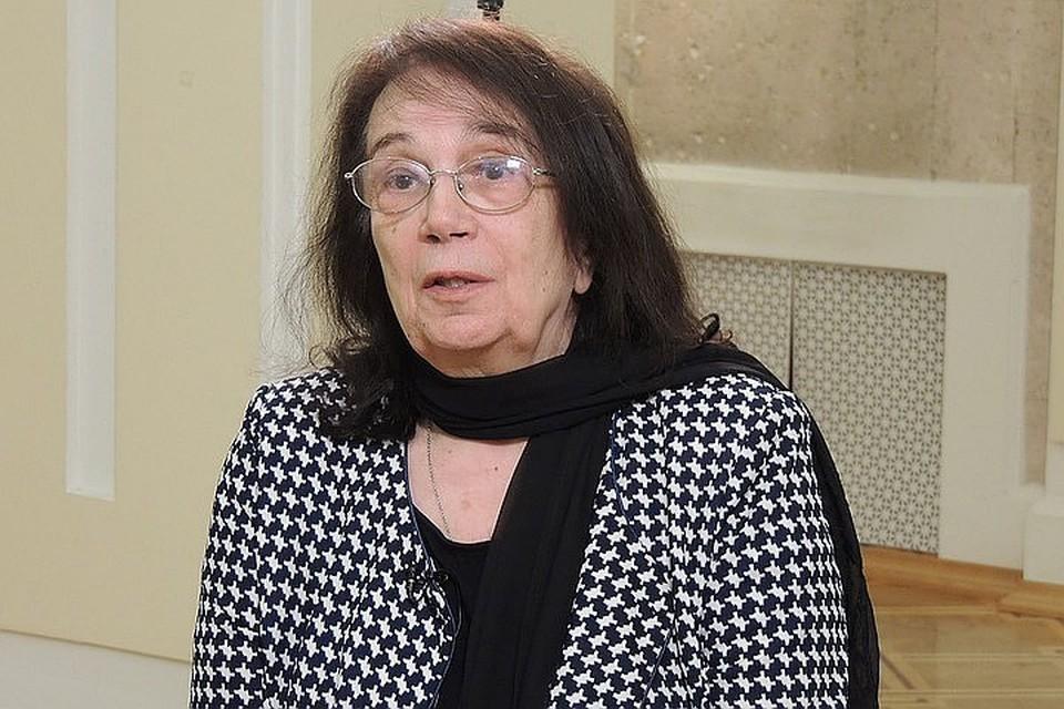 Вдова народного артиста отказалась от услуг адвоката Павла Астахова, которого рекомендовал Михалков