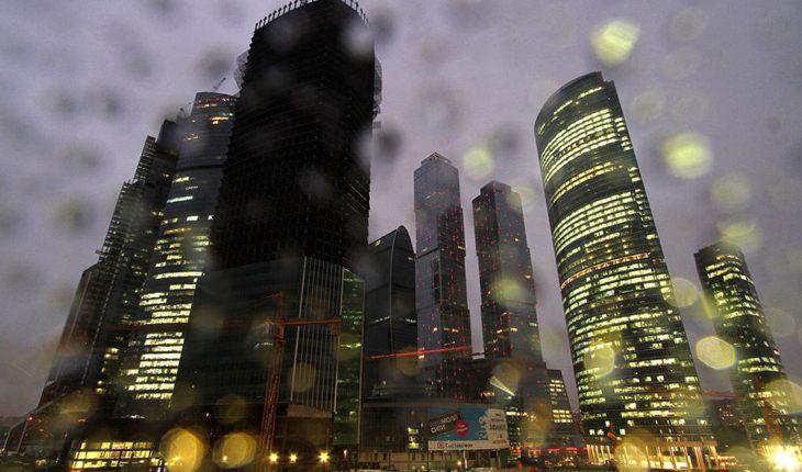 Число желающих переехать из своих городов россиян выросло