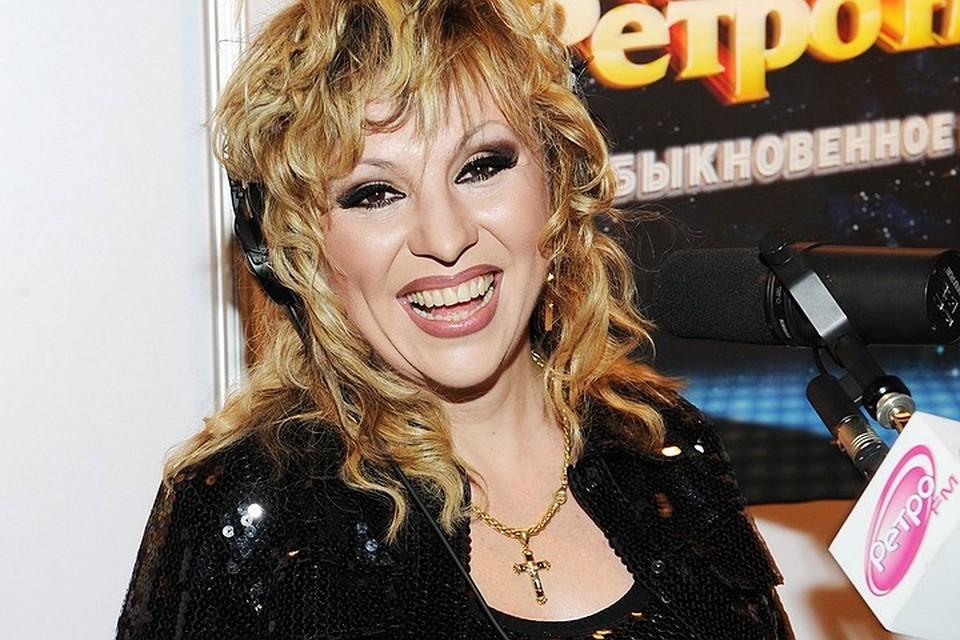 Валентина Легкоступова скончалась в больнице от тяжелой травмы головы на 55-м году жизни 14 августа 2020 года