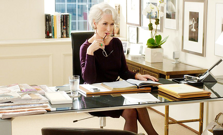 Как повысить личную эффективность: 5 советов эксперта