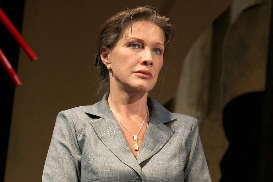 Скандальная исповедь актрисы разделила общество на два лагеря
