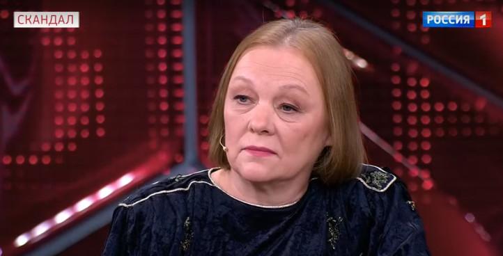 Эльвира хочет продать квартиру в Москве
