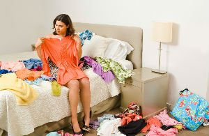 Как одежда выдает полное отсутствие вкуса: 9 модных ошибок