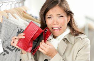 8 предметов одежды, на которых лучше не экономить, даже если очень хочется