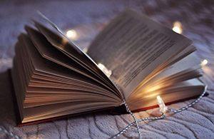 15 книг, которые вернут вам вкус к жизни