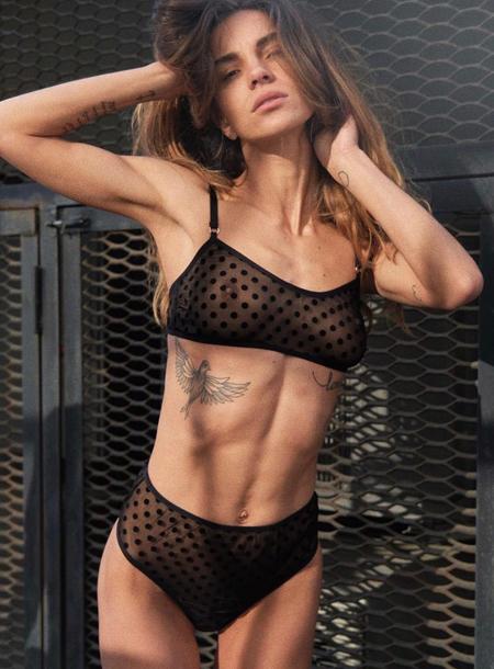 @masar.lingerie
