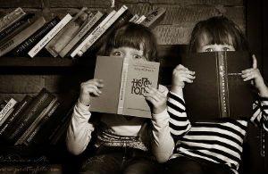 Самые страшные книги в мире