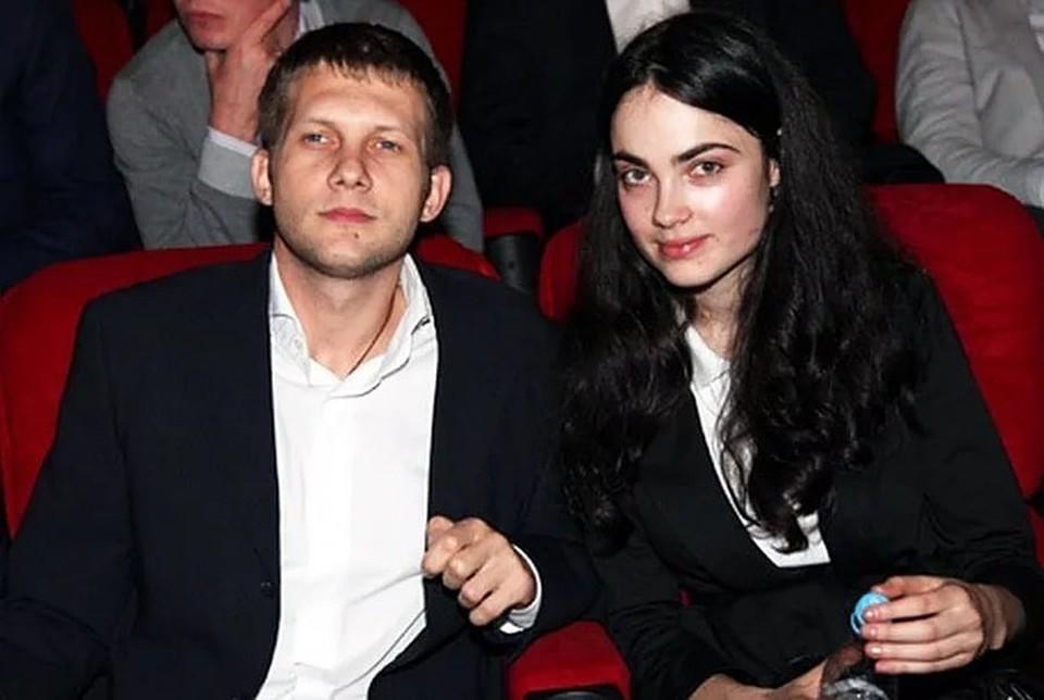 Борис Корчевников впервые рассказал о тайной экс-жене
