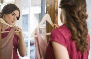 4 способа понять, что ваш гардероб безнадежно устарел