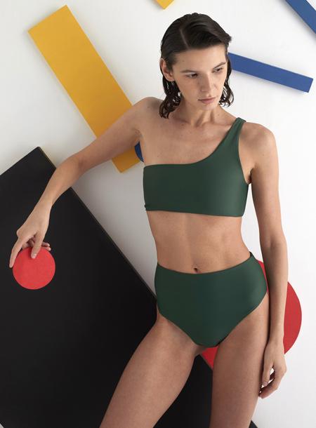 Ozero Swimwear