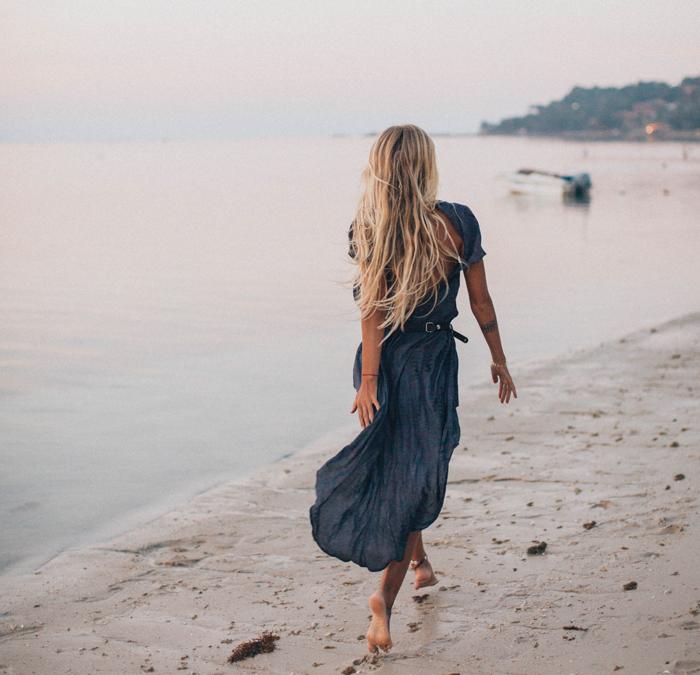 Отдохнуть на море этим летом можно, но только при соблюдении антиковидных мер