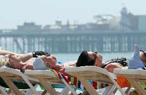 5 причин, почему многие отказываются отдыхать на российских курортах