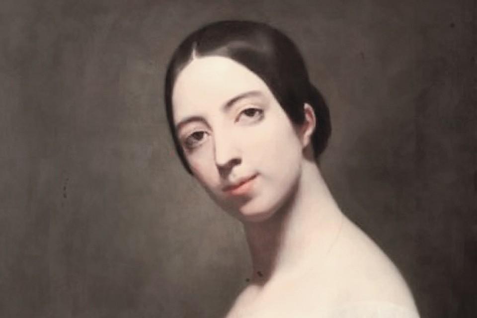 Виардо не могла похвастать классической красотой, но и в юности, и в зрелые годы она умела очаровывать мужчин.
