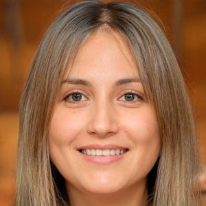 Полина Абдулова
