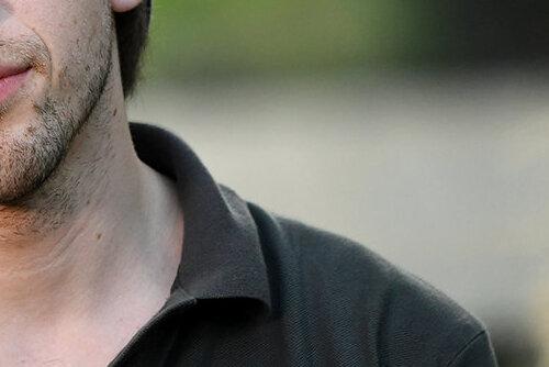 Уголовное дело против актера Паля прекращено